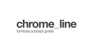 chrome line