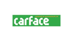 carface Logo