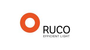 Ruco Licht Augsburg