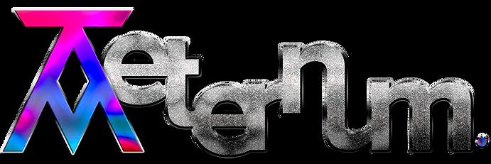 Aeternum Digital Logo Icon-NEW PNG.png