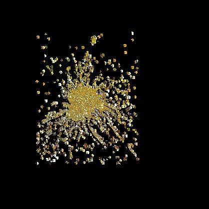 shout glitter splat 8.png