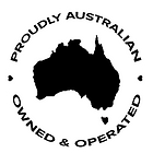 AUSSIE MADE AND OWNED LOGO.png