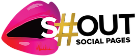 Shout Social Pages_Logo_Lips.png