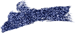 Aeternum Digital Glitter 2.png
