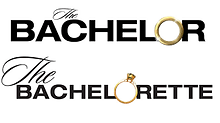 the bachellor and bachellorette.png