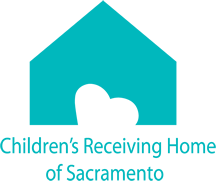 pict_childrens_receiving_home-sm.png