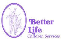 logo-better-life.jpg