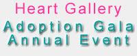 adoption_annual_event.jpg