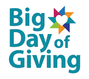 big_day_of_giving.png