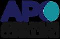 APC Compact - Medium.png