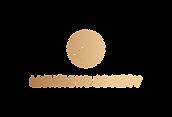 LS Logo-09.png