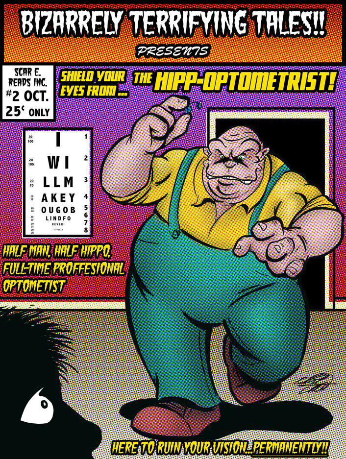 Hipp-Optometrist (October 2019)