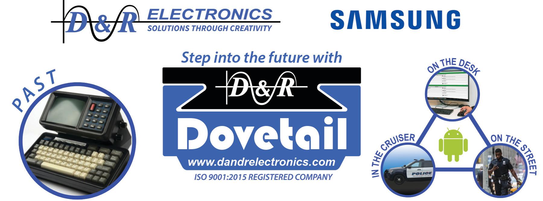 Dovetail Banner 2 (2019)