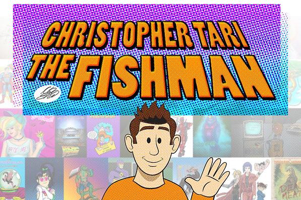 FishmanUpdatedSocialBanner.jpg