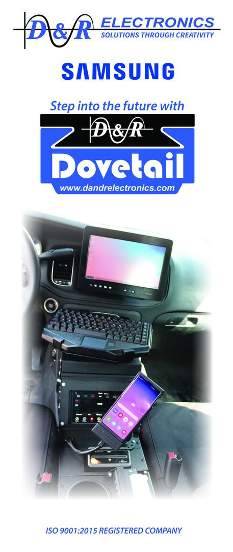 Dovetail Banner 1 (2019)