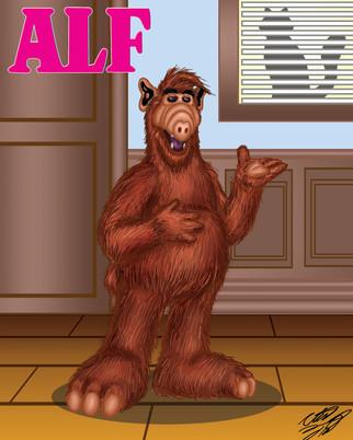ALF (2016)