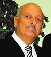Ricardo Queiroz.jpg