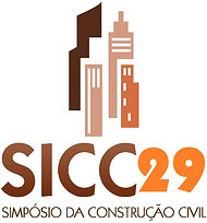 SICC29 - Logo.jpg