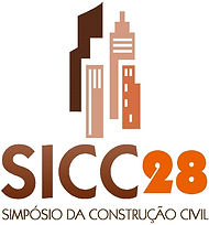 SICC28 - Logo2.jpg