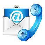 contato-icones-em-3d_1053-96.jpg