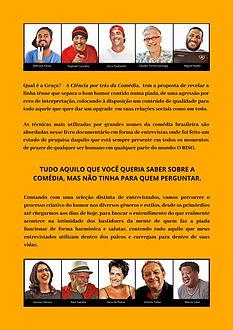 CAPA TRAZ 16 X 23 JPEG.jpg