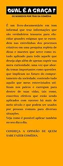 ORELHA DA CAPA DIANT 16 X 23 JPEG 940 x