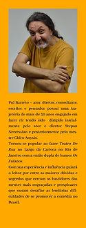 ORELHA DA CAPA TRAZ 16 X 23  JPG 940 x 2
