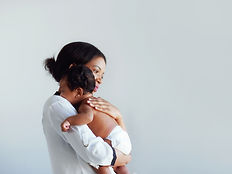 Postpartum Anxiety Florida Counseling