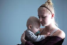 Perinatal Obsessive Compulsive Disorder OCD Florida Counseling