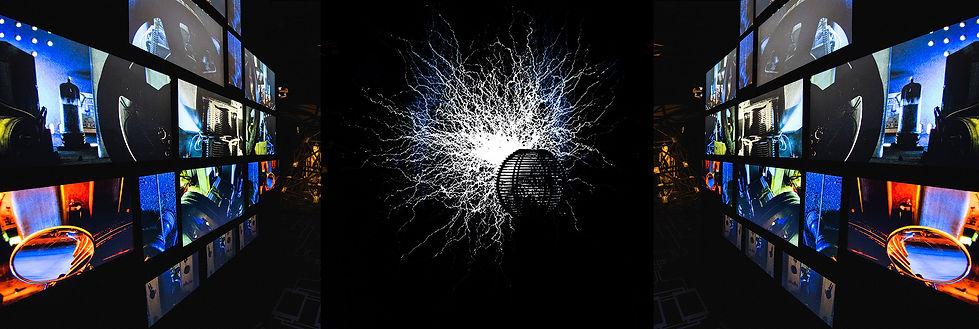 electrumradiodream.jpg
