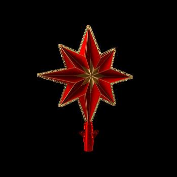 zvijezda_small.png