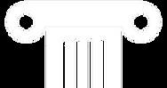 6981%20-%20Column%20copy%20copy_SHORT%20