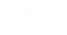 6981%2520-%2520Column%2520copy%2520copy_