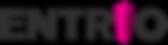 logo_entrio_header.png