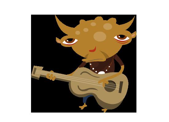 bjes-gitara.png