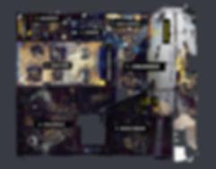 BUDAPESTMAP360.jpg