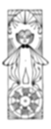 Lipovac_1AN-01.jpg