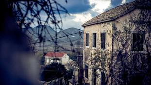 Eideticstudio.PierreJaffeux.Croatia.The_