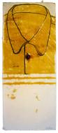72shirt_yellow.jpeg