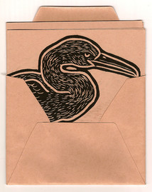 72bird_envelope.jpeg