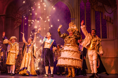 Dick-Whittington-production-image-for-press.png