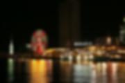 ハーバーランドHP用_IMG_1999.jpg