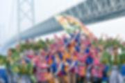 19明石海峡大橋賞 さあ、ご一緒に .jpg