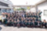 神戸大学よさこいチーム山美鼓.JPG