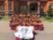 実践女子大学同短期大学部YOSAKOIソーラン部 WING.JPG