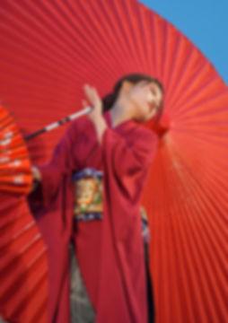 19踊り子賞 紅い衝撃 田中勝.jpg