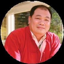06_Hugo Yang.png