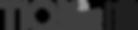 TIQ NameStyle Logo_Qld Gov Crest_2017.pn