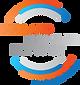 Holland_Circulaire Hotspot_Logo_ENG_RGB.