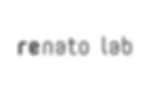 Renato Lab logo.png